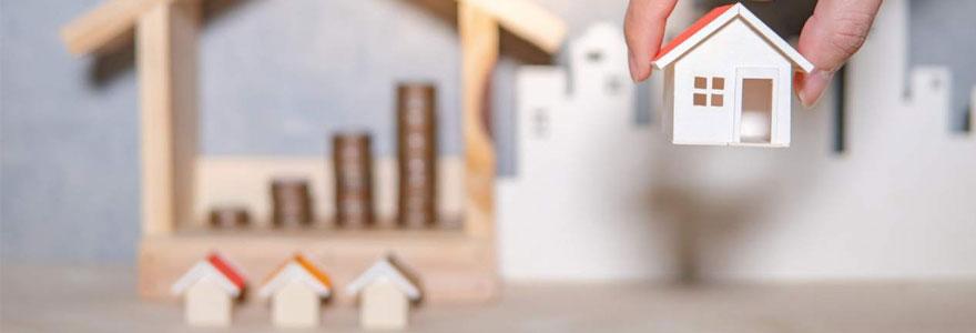 Dénicher les meilleurs biens immobiliers à Vevey